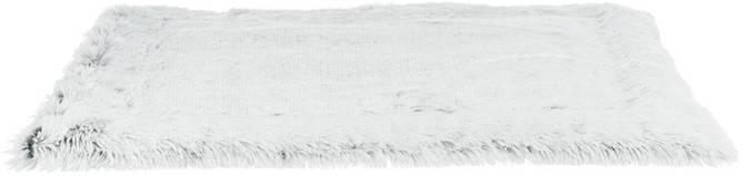 Bilde av Harvey Langhåret Plysj Hundeteppe 120x80cm