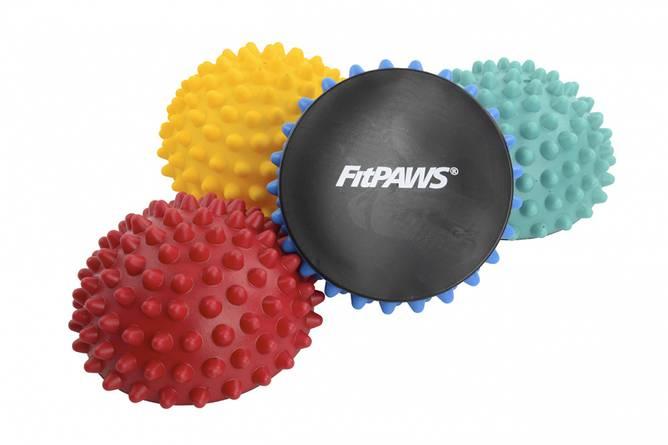 Bilde av FitPAWS® Paw Pods